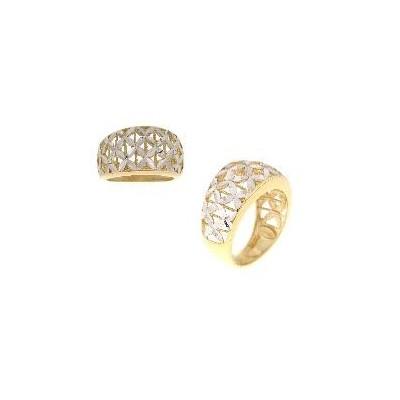 anello scintille
