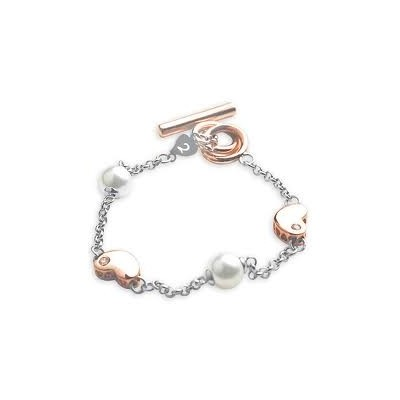 2 JEWELS BRACCIALE 233037