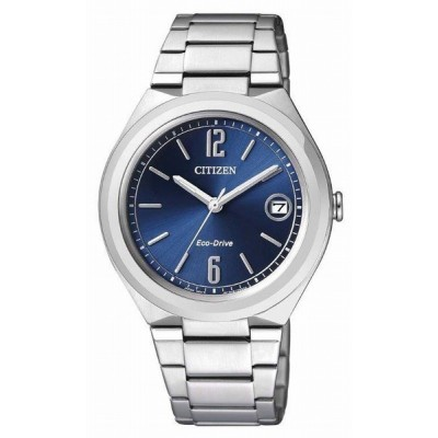 CITIZEN JOY FE6020-56L ECO DRIVE DONNA