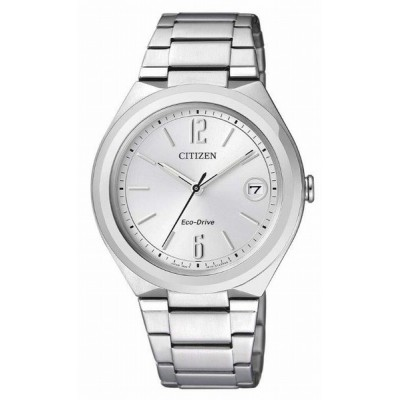 CITIZEN JOY FE6020-56A DONNA