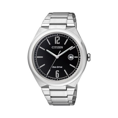 CITIZEN JOY FE6020-56E ECO DRIVE DONNA