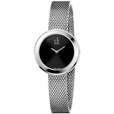 Calvin Klein orologio donna firm k3n23121