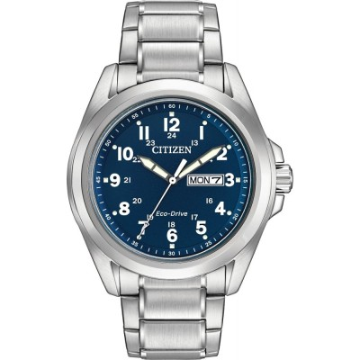 Citizen AW0050-58L urban.