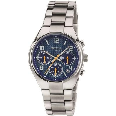 Orologio cronografo da ragazzo Breil EW0303 modello Space