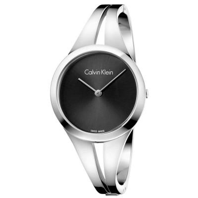 Calvin Klein K7W2M111 orologio da donna