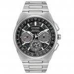 Citizen CC9008-84E orologio satellite wave