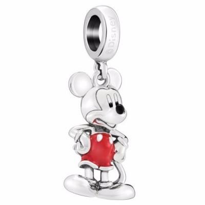 Chamilia charm disney mickey mouse 2020-1092